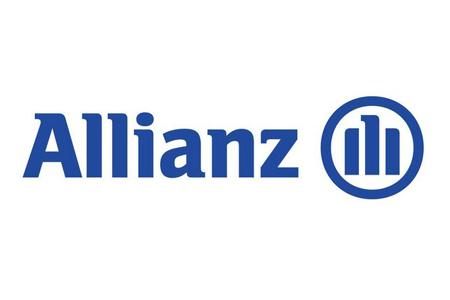 Allianz communique les rendements de ses assurances-épargne de la branche 21 pour 2017