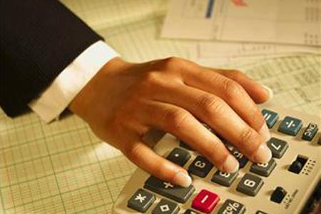 Calcul Financement Auto >> Calculer Votre Financement Auto Voici Ce Que Vous Devez