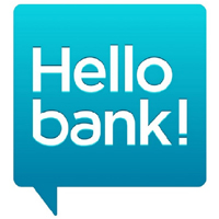 Carte Bancaire Fortis.Hello Bank Fait Son Entree Avec Des Cartes Bancaires Un Compte A