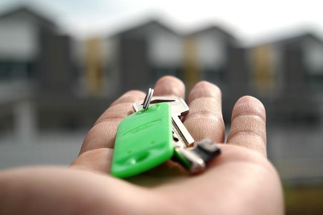 Comment Choisir Le Meilleur Taux Variable Pour Votre Pret Hypothecaire Guide Epargne Be