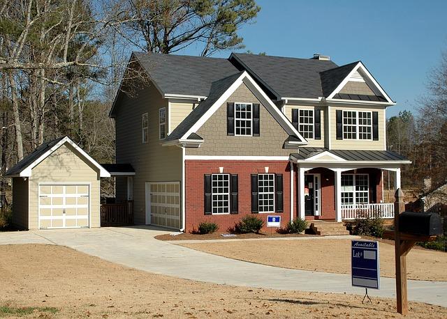 Economisez Sur Votre Pret Immobilier Grace A Un Mandat Hypothecaire