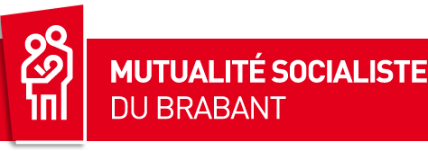 Carte Europeenne Dassurance Maladie Omnimut.Mutualites Autres Avantages Guide Epargne Be