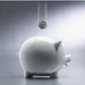 L'épargne-pension aux frais les plus bas