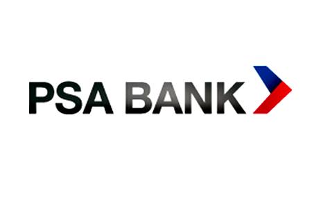 psa bank distingo 0 45 taux de base et 0 10 prime de fid lit guide